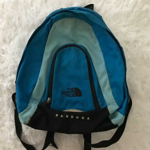 The North Face Handbags - Small backpack